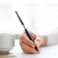 Pisanie ipoprawa prac- jaką firmę wybrać